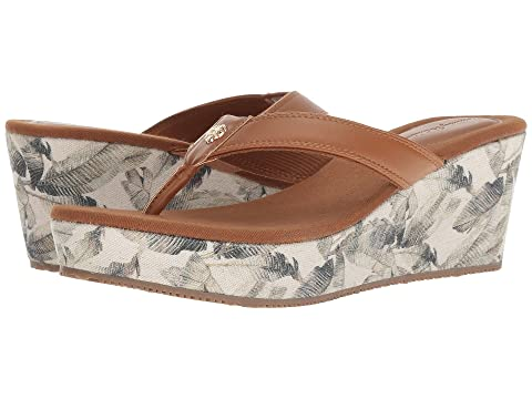 Tommy Bahama Saige 9rUpcHYs