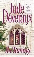 Best jude deveraux books free read online Reviews