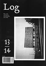 Log 13/14