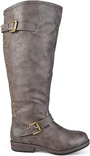 Best lassen extra wide calf boots Reviews