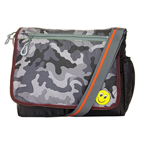 5052211ea883 Side Bags  Buy Side Bags Online at Best Prices in India - Amazon.in