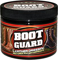 Best justin boot care kit Reviews