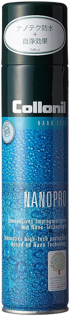 悲しいことに現実的私たちのものCollonil(コロニル) 万能防水スプレー ナノプロ 300ml