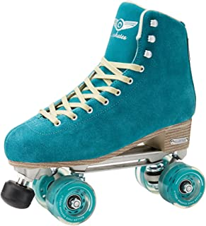 Rollerface Patines Hip Deluxe 4 Ruedas