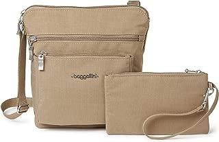 Baggallini womens Handbags