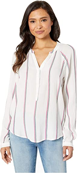 472046b1bf10 Women's Lucky Brand Clothing + FREE SHIPPING | Zappos.com