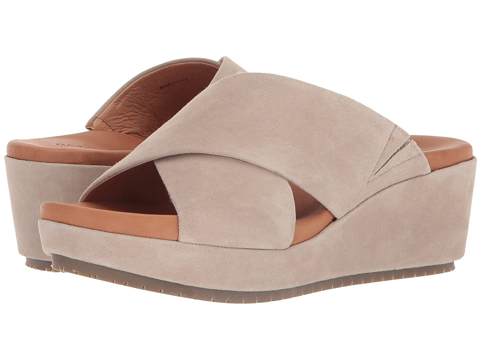 Gentle Souls by Kenneth Cole MikenzieAtmospheric grades have affordable shoes