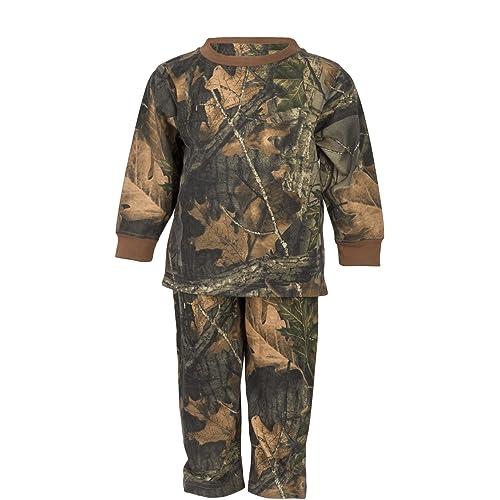 e1ca5e16ec38 Baby Camouflage Clothes  Amazon.com