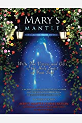 Mary's Mantle Consecration: Prayer Journal Paperback