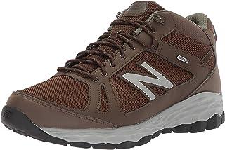 Men's Fresh Foam 1450 V1 Walking Shoe