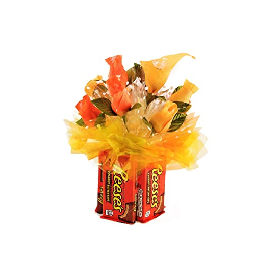 Edible Bouquets Amazoncom