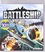 Best battleship the video game ps3 Reviews