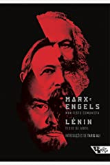 Manifesto Comunista / Teses de abril eBook Kindle