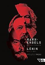 Manifesto Comunista / Teses de abril