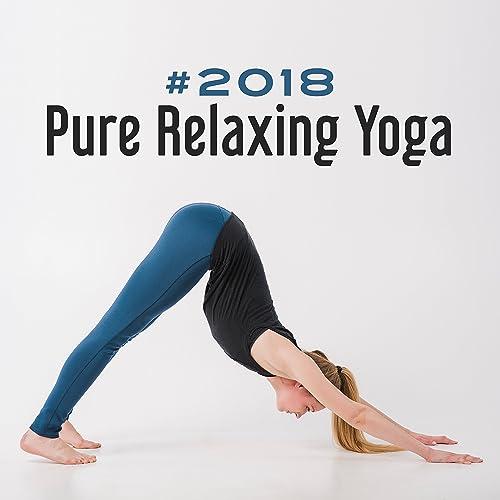 Amazon.com: Crystal Yoga: Yoga Music, Yoga Soul Yoga: MP3 ...