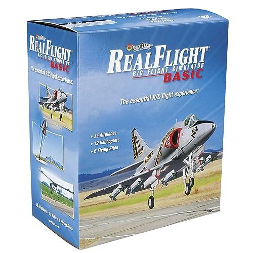 RC Flight Simulator: Amazon co uk