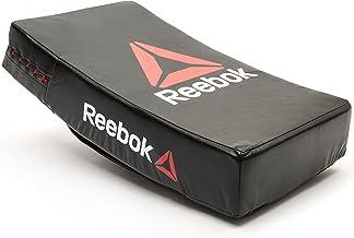 Reebok Combat Strike Pad, Black - Rscb-11200