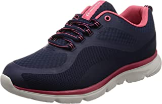 [ムーンスター] スニーカー 靴 幅広 3E 軽量 ふわピタ中敷 抗菌防臭加工 SPLT L160
