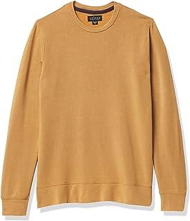 Men's Soren Long Sleeve Pullover
