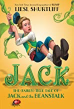 Best story of jack Reviews