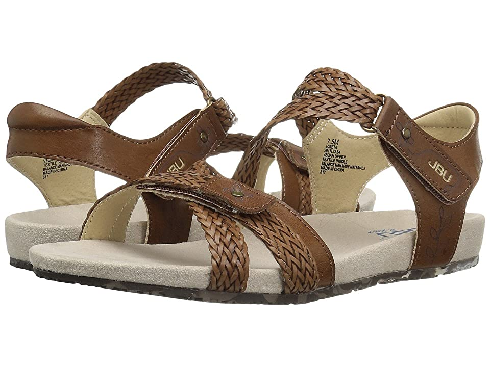 ae82e053504c Women s Sandals on SALE!  50 -  59.99