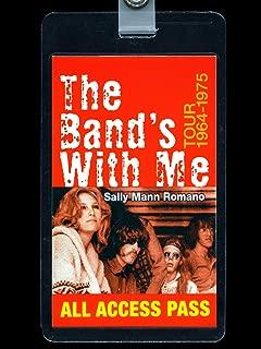 band of me
