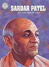 Sardar Vallabhbhai Patel (Amar Chitra Katha)