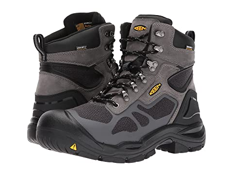 Sale Latest KEEN Utility Concord 6 Designer Under 70 Dollars Buy Cheap Low Shipping 5byN0dNu8i