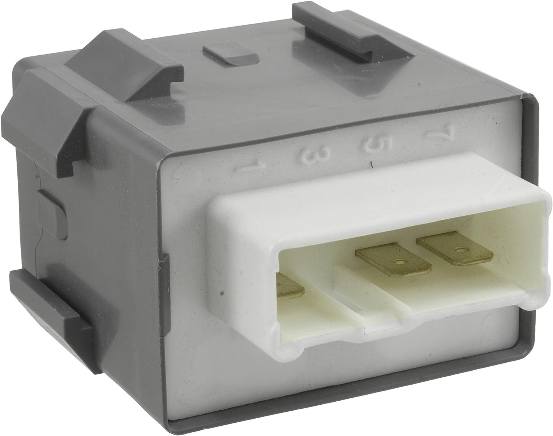 激安通販 WVE by NTK 1R1455 Fuel 1 Pump 引き出物 Relay Pack