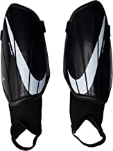 Nike Charged Soccer Shinguards SP2164
