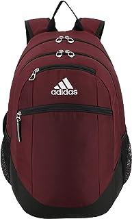 Striker II Team Backpack