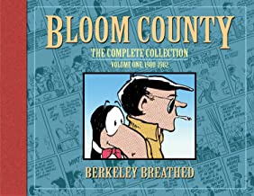 Amazon Com Eisner Award Satire Humor Satire Books