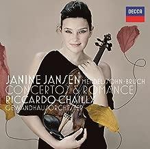 Mendelssohn: Violin Concerto In E Minor, Op.64, MWV O14 - 1. Allegro molto appassionato