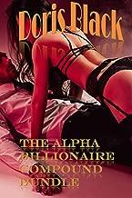The Alpha Billionaire Compound Bundle