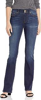 Jag Jeans Women's Gloria Flare Jean