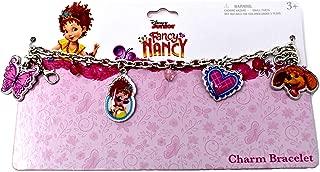Fancy Nancy 7