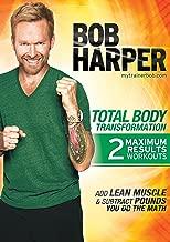 Bh: Total Body Transformation