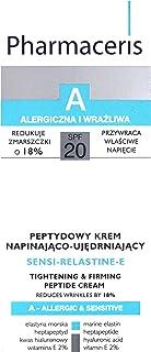 PHARMACERIS Ph Tightening & Firming Peptide Cream, 50ml