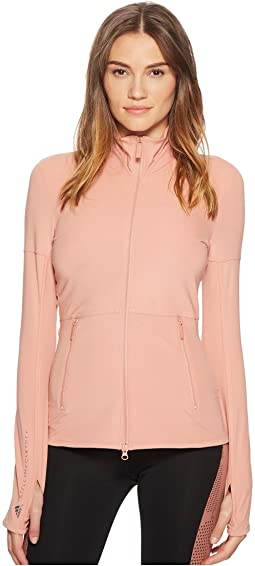 adidas by Stella McCartney - Performance Essentials Midlayer CF4170
