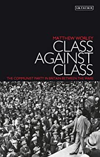 Best class war party Reviews