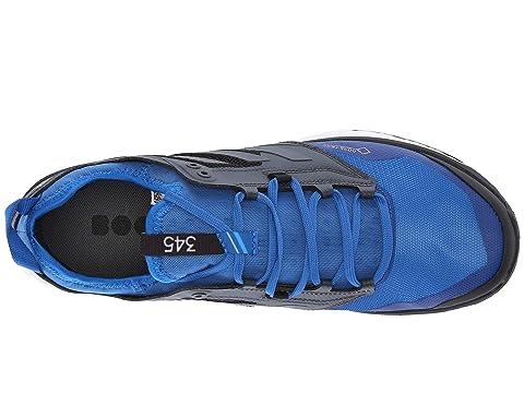 Res Terrex Hi Agravic RedBlack Black One GTX Beauty Grey Grey Five Blue Outdoor XT adidas zw85A5