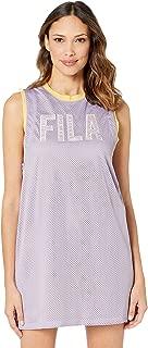 Fila Women's Candela Dress