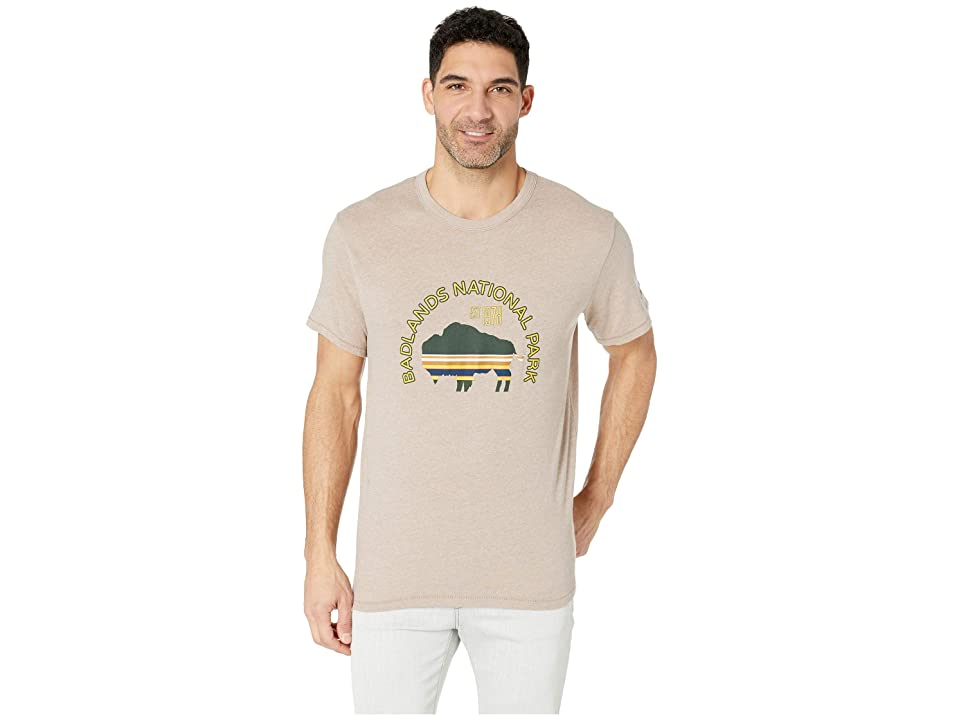 Pendleton - Pendleton Badlands Park Tee