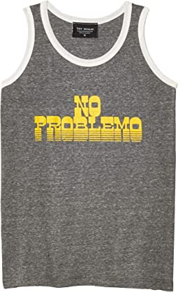 No Problemo Tank (Toddler/Little Kids/Big Kids)