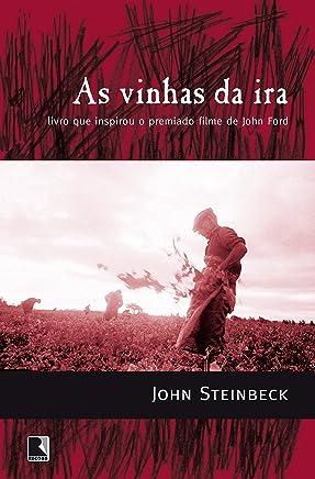 As vinhas da ira