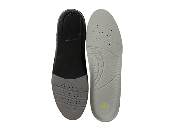 special section in stock best cheap Classic Insole