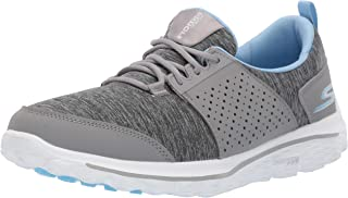 Women's Go Walk 2 Sugar Relaxed Fit Golf Shoe