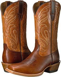 Ariat Fire Creek
