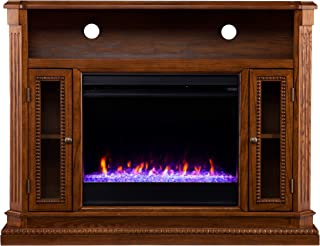 Best southern enterprises fireplace Reviews
