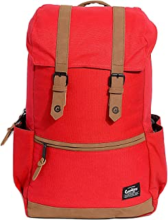 Cookies Fantastic Voyage Water Resistant Canvas Smell Proof Backpack